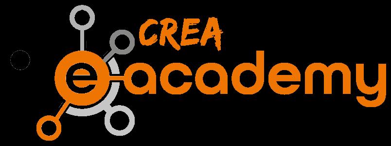 Creativ E-Academy